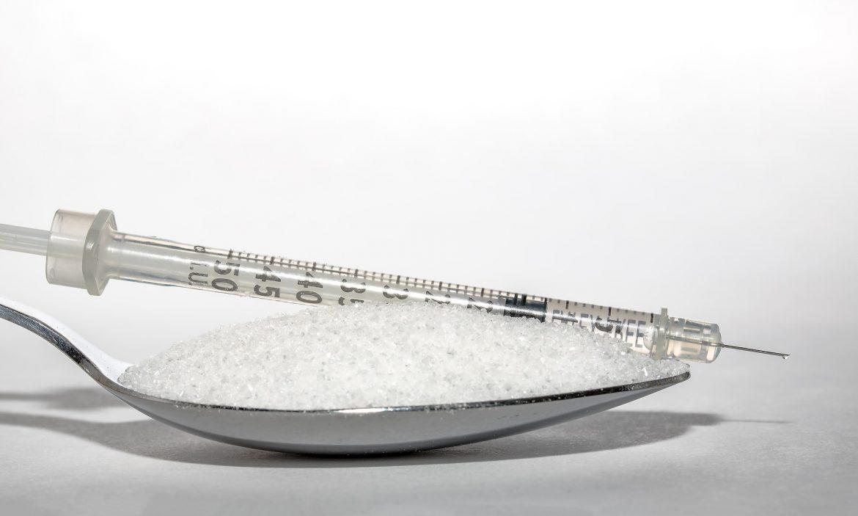 Cukrzyca – jak powstaje i czym grozi?