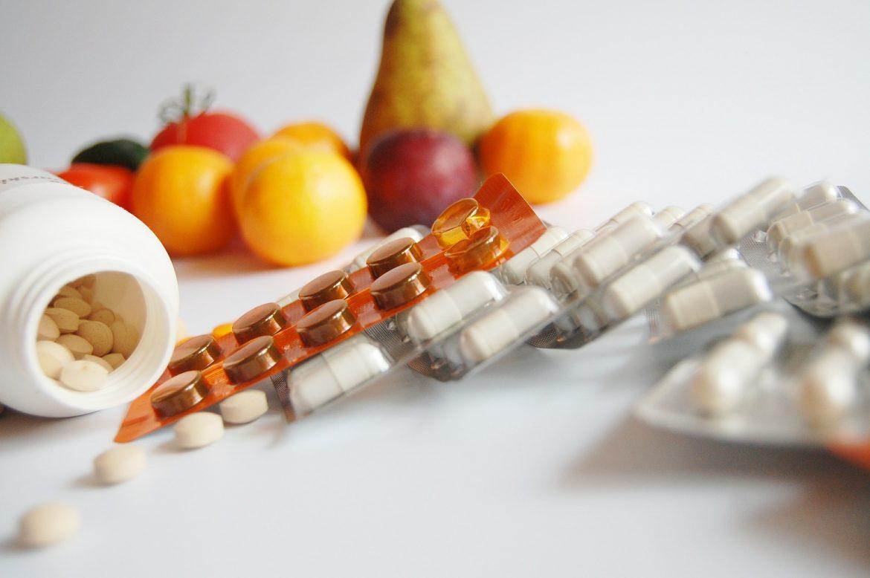 Jakie środki mogą poprawić potencję? Przegląd suplementów i leków