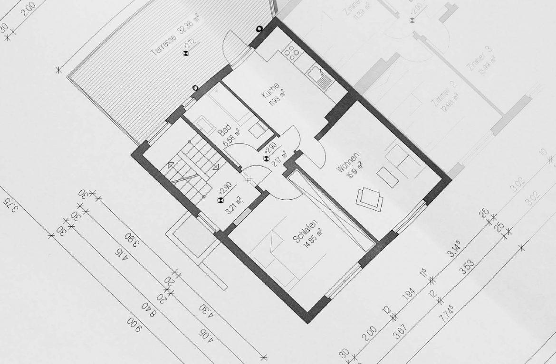Tanie projekty domów – jak zaoszczędzić nawet kilka tysięcy złotych?